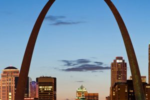 Where Do You Get an Abortion in St. LouisWhere Do You Get an Abortion in St. Louis
